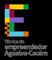 Fábrica do Empreendedor Agualva Cacém