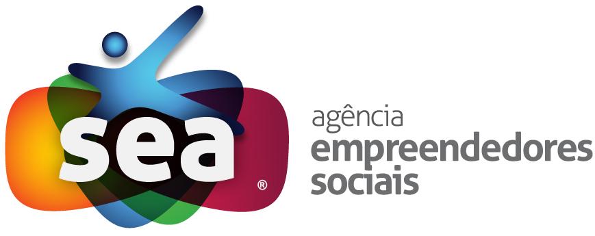 SEA – Agência de empreendedores sociais