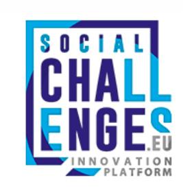 social innovation platform